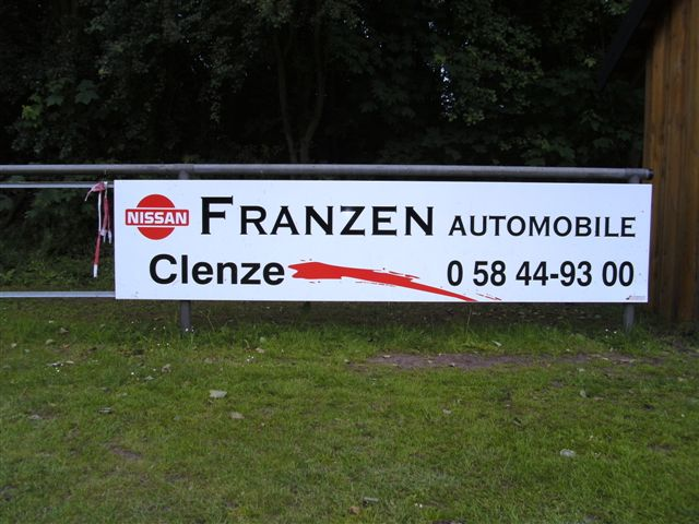 franzen_automobile.jpg