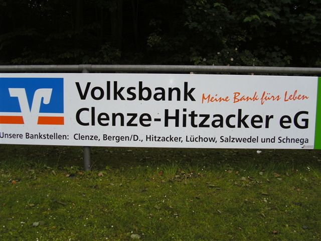 volksbank_clenze-hitzacker.jpg