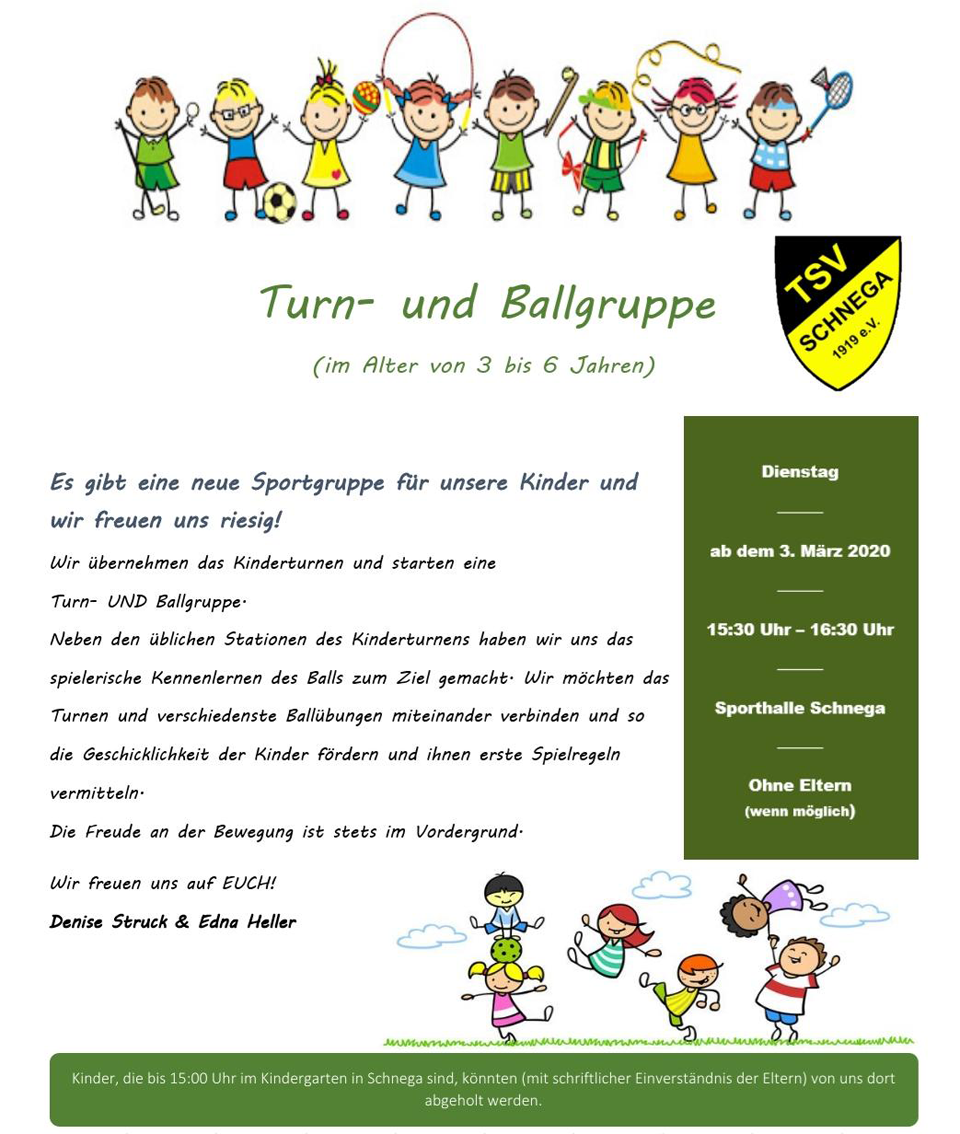 turn_ballgruppe_2020.png